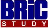 BRiC Study Logo